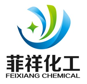 Nanjing Feixiang Chemical Technology Co.,Ltd.